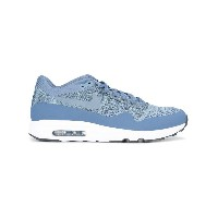 Nike Air Max 1 Ultra 2.0 Flyknit スニーカー