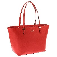 kate spade ケイトスペード トートバッグ PXRU4545 603 ROOSTERRED