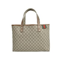 GUCCI(グッチ) Tote トート トートバッグ 211134 KGD3G 8527[並行輸入品]