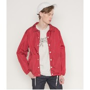 PLAIN BERTIL WINDBREAKER