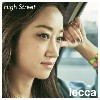 エイベックス lecca / High Street 【CD】 CTCR-14919 [CTCR14919]