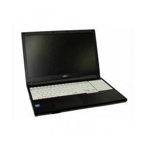 富士通(FUJITSU) LIFEBOOK A574/MX Windows7 Pro 32bit win10proDG Office付き メモリ2GB ノートパソコン ノートPC FMVA10034P