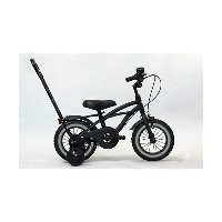 <two eleven> x<THE PARK> 自転車(12インチ) おもちゃ~~乗用玩具