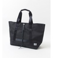 UR TRAVEL COUTURE by LOWERCASE TOTE BAG【アーバンリサーチ/URBAN RESEARCH トートバッグ】