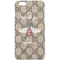 Gucci Blind for Love iPhone 6/7 カバー