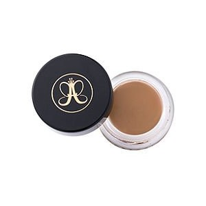 Anastasia Beverly Hills Dipbrow Pomade -Blonde-