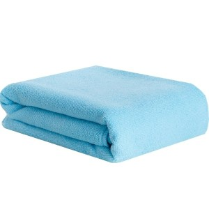 Zhhlaixing Microfibre Large Bath Shower Quick Dry Camping Travel Towels タオル for Outdoor 70*140cm