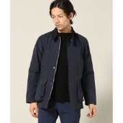 BARBOUR / バブアー : SL BEDALE 60/40【ジャーナルスタンダード/JOURNAL STANDARD その他(アウター)】