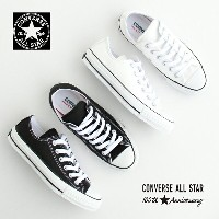 CONVERSE コンバース キャンバスローカットスニーカー オールスター CHUCK TAYLOR ALL STAR 100 COLORS OX 1CK565/1CK562 【ALL STAR...