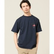 THUMPERS / サンパーズ: BOXING GYM Tシャツ【ジャーナルスタンダード/JOURNAL STANDARD Tシャツ・カットソー】