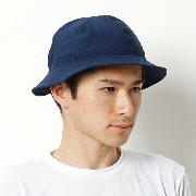 【THE NORTH FACE/ノースフェイス】帽子(TECH INDIGO HAT)/ザ・ノース・フェイス(THE NORTH FACE)【dl】0101marui
