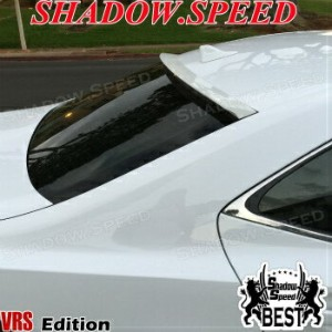 NISSAN Maxima  スポイラー Painted V Type Rear Roof Spoiler Wing For Nissan Maxima A36 Sedan 2015~16...