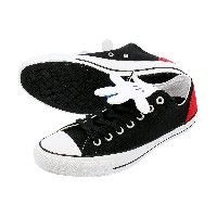 CONVERSE ALL STAR 100 MICKEY MOUSE HD OX 【100周年】 【100th ANNIVERSARY】 コンバース オールスター 100 ミッキーマウス PT HI...