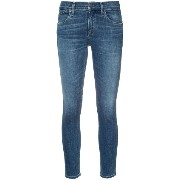 Citizens Of Humanity Avedon Jeans