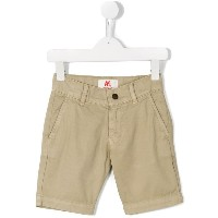 American Outfitters Kids - チノショートパンツ - kids - コットン - 6歳