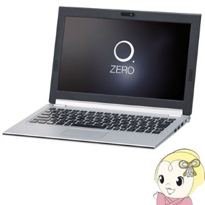 LAVIE Hybrid ZERO 11.6型2in1パソコン HZ300/GAS PC-HZ300GAS [ムーンシルバー]【smtb-k】【ky】