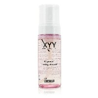 Dr. BrandtXtend Your Youth A3 Power Foaming CleanserドクターブラントXtend Your Youth A3 Power Foaming...