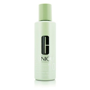 CliniqueClarifying Lotion Twice A Day Exfoliator 1.0 - For Asian SkinクリニークClarifying Lotion Twice A...