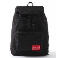 Dakota Backpack【Online Limited】【マンハッタンポーテージ/Manhattan Portage リュック】