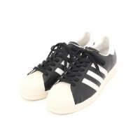 adidasSS80sMENS【フーズフーギャラリー/WHO'S WHO gallery スニーカー】