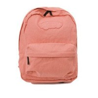 G REALM BACKPACK FUSION CORAL【エービーシー・マート/ABCマート リュック】
