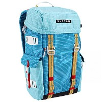 バートン(BURTON)ANNEX PACK METHYL RIPSTOP (417)bn16339101417