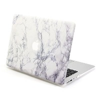 GMYLE Hard Case Print Frosted MacBook Air 11 專用 - Marble Pattern ハードケースカバー