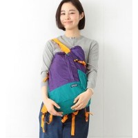 Patagonia / Lightweight Travel Tote【ビームス ウィメン/BEAMS WOMEN トートバッグ】