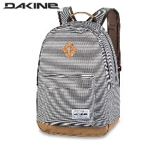 17SS DAKINE パックパック DETAIL 27L BACKPACK ah237019 :rly 正規品/メンズ/ダカイン/バッグ/リュックサック/ah237-019/cat-fs