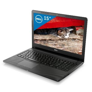 Dell ノートパソコン Inspiron 15 3567 Core i5 Officeモデル 18Q12HB/Windows10/Office H&B/15.6FHD/4GB/256GB SSD