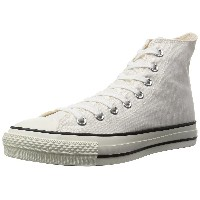 [コンバース] CANVAS ALL STAR J HI 32067960 32067960 WHITE JP 29.0cm(29cm)