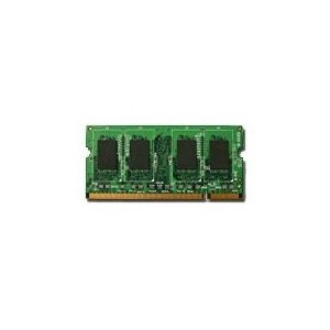 GREEN HOUSE 512MB 200pin DDR2 SODIMM 533MHz 5年保証