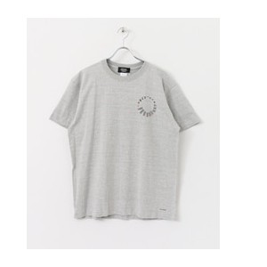 UR LEICAISM SHUTTER DIAL【アーバンリサーチ/URBAN RESEARCH Tシャツ・カットソー】