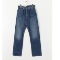 ROSSO Levi's XX DENIM 1950s 701 jeans【アーバンリサーチ/URBAN RESEARCH デニム】