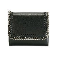 Stella McCartney - Falabella 財布 S - women - フェイクレザー - ワンサイズ