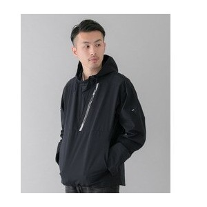 UR CYCLE STYLE HOODY【アーバンリサーチ/URBAN RESEARCH パーカー】