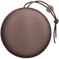 B&O Play BeoPlay A1 ワイヤレススピーカー Bluetooth対応 ディープレッド BeoPlay A1 Deep Red 【国内正規品】