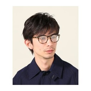 HOMESTEAD*KANEKO OPTICAL EARLY【ジャーナルスタンダード/JOURNAL STANDARD サングラス】