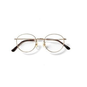 UR KANEKO OPTICAL×URBAN RESEARCH METAL【アーバンリサーチ/URBAN RESEARCH メガネ】