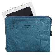 """OBLIGE 10インチ タブレット スリーブ クラッチバッグ サファイア SLEEVE Tablet 10"""" CLUTCH BAG SAPPHIRE OBPD2020"""