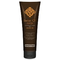 Osmo Berber Oil Mask, 8.45 Ounce by Osmo [並行輸入品]