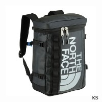 THE NORTH FACE【K BC Fuse Box】ノースフェイス BCヒューズボックス(キッズ)2COLOR30%OFF
