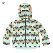 THE NORTH FACE【Novelty Compact Jacket(KIDS)】ノースフェイス ノベルティコンパクトジャケットキッズ2COLORレターパックライト対応商品