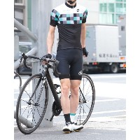 ASSOS(アソス) サイクルジャージ【ASSOS SS.WORKS TEAM JERSEY EVO8】