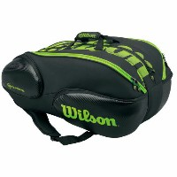 Wilson(ウイルソン) VANCOUVER 15 PACK(Blade) WRZ842715