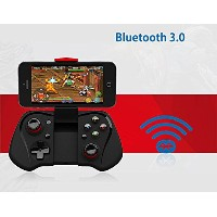◇PG9033 ワイヤレス ゲームコントローラー Bluetooth 3.0 Windows Android iOS iPhone iPhone6 Plus ゲームアプリ ゲーム