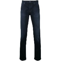 Nudie Jeans Co Grim Tim スリムジーンズ