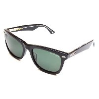 (ブラックフライズ)Black Flys FLY MEMPHIS BF-13834 0150 S.BLACK / G15 GREEN FREE