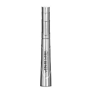 L'oreal Paris Telescopic False Lash Effect Mascara Black by L'Oreal Paris [並行輸入品]