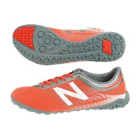 ニューバランス(new balance) FURON DISPATCH TF ターフグラウンド用 MSFUDTOT2E (Men's)